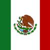 メキシコペソが6円台に上昇。積立投資は全ポジション含み益中だが・・・。