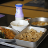 公立小学校、中学校の学校給食は完全無償化にて実施すべき!未だに中学校で給食を実施していない学校は17%も。
