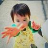 【保育園へ預ける罪悪感】=愛情あるってことだよ!!