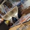 【関内】Le Bara Vin 52 でワインと生ハム