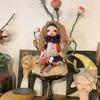 コヤーラ創作人形公募展