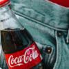 【KO】コカ・コーラが2018年第1四半期決算を発表。全カテゴリ・全地域で出荷数量がプラス成長に。