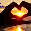 今日は、キンナンバー44黄色い種 黄色い太陽音5の日です。