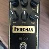 20170516 Friedman BE-OD