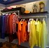 Select Shop in Paris MELANGE