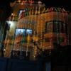 ネパ-ル滞在日記 第56回 本日11月5日からネパ-ルのティハ-ル祭