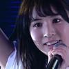 (118回)研究生「パジャマドライブ」公演 @AKB48劇場