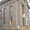 七条通り・きょうと和み館(旧村井銀行七条支店)
