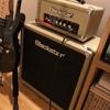 ギターアンプを買う