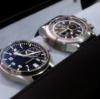 IWCスーパーコピー腕時計は万国の円のあなたの飛行する夢を手入れする-www.buyoo1.com