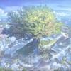 『世界樹の迷宮X(3DS)』探索日記:勇者パーティ、ついに第3の迷宮を踏破する
