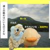 【朝の散歩と】箱根旅行【芦ノ湖と】