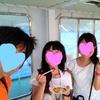 世界一周ピースボート旅行記 99日目~餅つき大会(船内)~