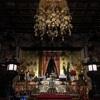 「ミナミの観音さん」で仏教系脱出ゲーム