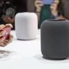 Apple HomePodがついに発売!他のスマートスピーカーとの違いや日本発売時期についてまとめ