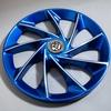 パーツ:Renagade Wheels 「Speaker Grills」