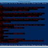 Powershellでファイル名から指定した文字列取っ払う