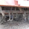 トラクター爪の配列は平耕・1つ盛り耕・2つ山盛り耕どれが良いのか?