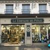 パリのビーズ屋さん♡ Tout à Loisirs(4区マレ)