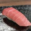 """最先端をゆく""""健康志向リーマン""""が次に注目すべきは『お寿司』?!"""