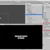 Unityアクションゲーム制作記 その21 縦持ち用のオープニングカメラを追加