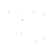 ラジコのタイムフリー機能