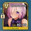 Fate/Grand Order 総括 お話