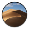 macOS Mojave 10.14.5 Supplemental Update for MacBook Pro