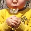 アトピー性皮膚炎で食物アレルギー。子どもの肌トラブルとの付き合い方