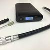 モバイルバッテリーの進化がスゴイ!空気入れになるモバイルバッテリーが気になってます