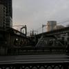 神田めぐり〜京浜東北線沿線ツアー