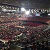 チームワークを語る、1万人の第九コンサート in 大阪城ホール(大阪)