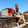 ブエノスアイレスへ行こう!!【⑧La Boca/ボカ地区、治安とアクセス】
