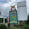 天然酵母ベーカリーカフェハッピータイム:静岡県裾野市