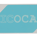 ICOCA付きクレジットカードをJR西日本が出さない、たった1つの理由