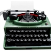 LEGO 21327 タイプライター レゴ公式はVIP会員6/16受付開始