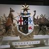 オーストラリア初の世界文化遺産と最古の保存鉄道