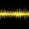 よく使う効果音の音源サイトその1「OtoLogic」