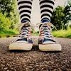 一歩踏み出す時に大切なこと。