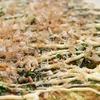 【基本のお料理】フライパンで作るお好み焼きのレシピ・作り方【簡単】