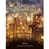 日本の絵本がNYでミュージカルに。作曲家Ko Tanakaに訊く『Poupelle of Chimney Town』