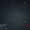 252P LINEAR彗星 6月28日 検出できず・・ 他
