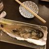 帰国飯🍴お寿司