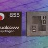 Snapdragon855発表 7nm/Adreno640/8コア