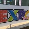 松EXPOに行ってきました