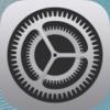 📱iPhone, iPad の iOS のバージョンを調べる