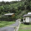 【災害級】災害級の大雨となっている九州南部では土砂崩れで女性1名が死亡!『表層崩壊』以外にも『深層崩壊』にも要注意!宮崎県えびの市では降り始めからの雨量が770㎜超えの地点も!