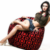 Hyderabad Escorts Service   Choose your partner today