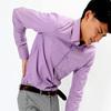 筋膜リリースで肩こり腰痛の解消に!フォームローラーを試してみた