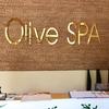 ダナン Olive Spa|日本語対応のイチオシスパ